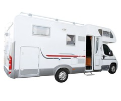 rv sales missouri